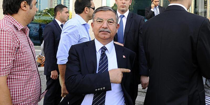Türkiye tampon bölgeye sıcak değil