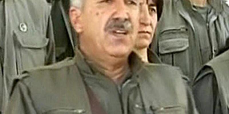"""Murat Karayılan: """"Tutuklanmadım"""""""