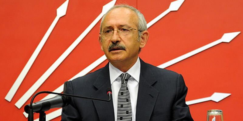 Kılıçdaroğlu o iddia üzerine Altıoku'u aradı