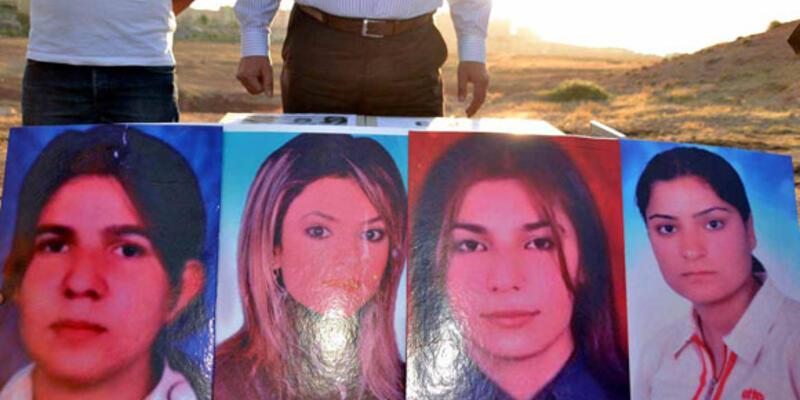 PKK, Siirt saldırısı için özür diledi