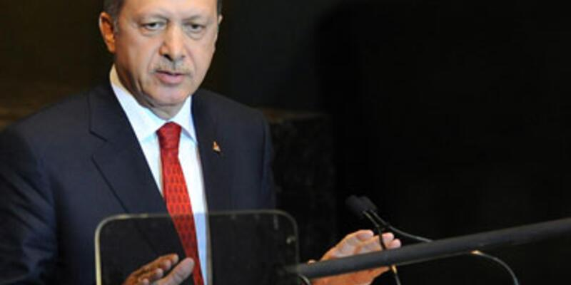 Erdoğan'a hakaret meclisi karıştırdı