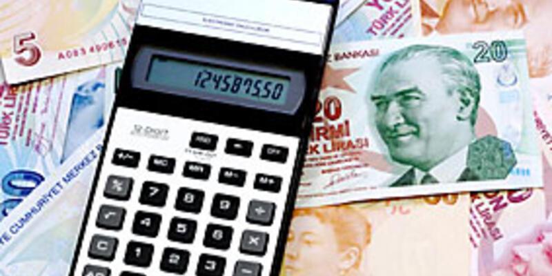 Kredi kartı azami faiz oranı değişmedi