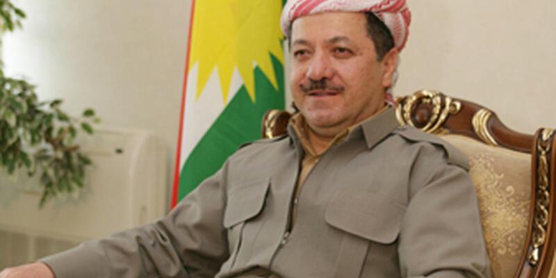 Barzani Konferansı İptal Etti