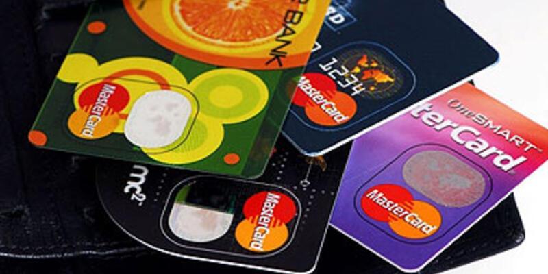 Kredi kartı sahiplerine kötü haber!..
