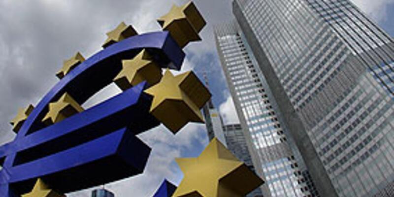 Almanya euro'yu kurtaracak