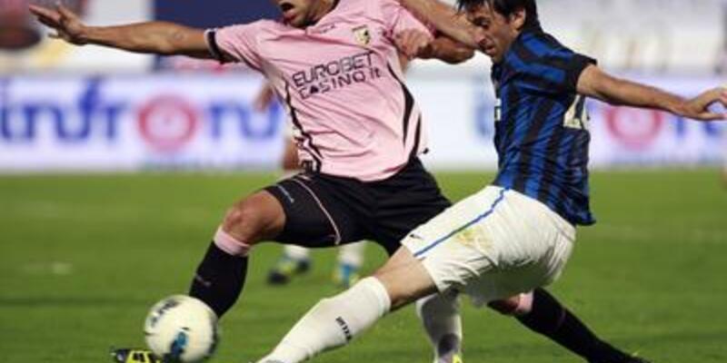 Serie A'da gol yağdı