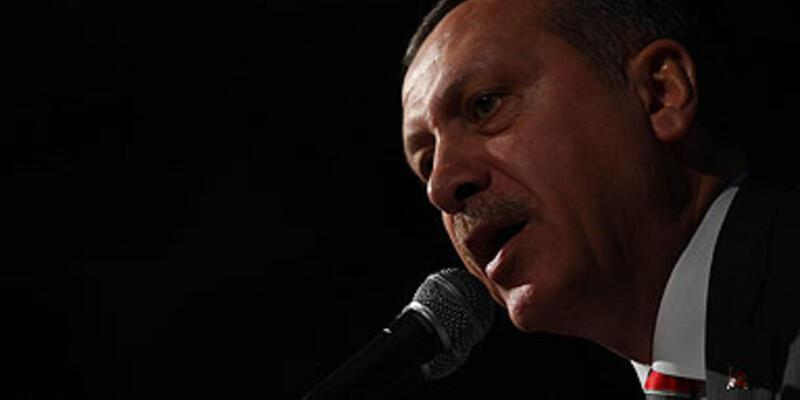 Erdoğan: Akıttıkları kanda boğulurlar