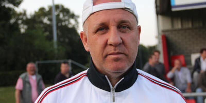 Mesut Bakkal veda etti