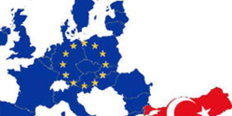 Türkiye'yi Avrupa'dan çıkardılar