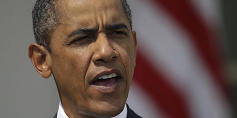 Obama'nın amcası tutuklandı