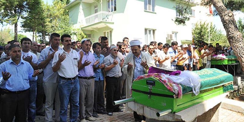 Kayıp kardeşler cinayetini itiraf ettiler