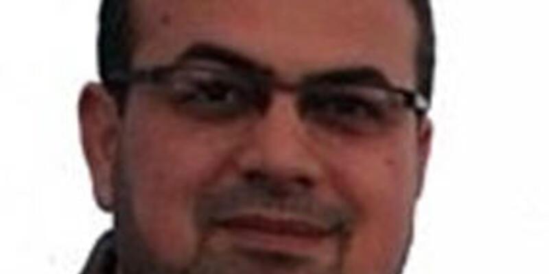 AK Partili belediye başkanı kazada öldü