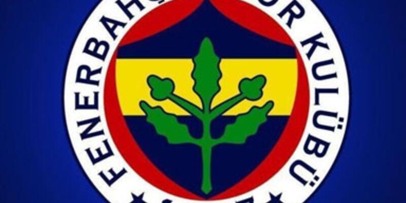 Fenerbahçe'de genel kurul kararı