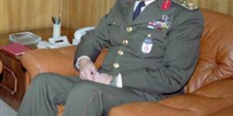 Necip Torumtay vefat etti