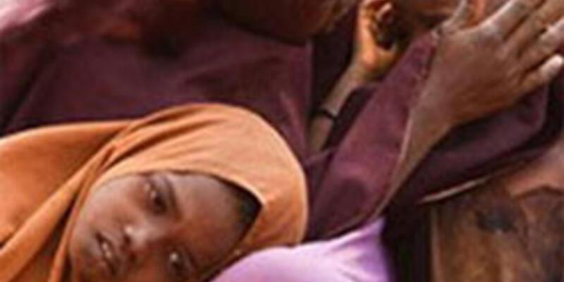 GSM şirketlerinin Somali cinliği