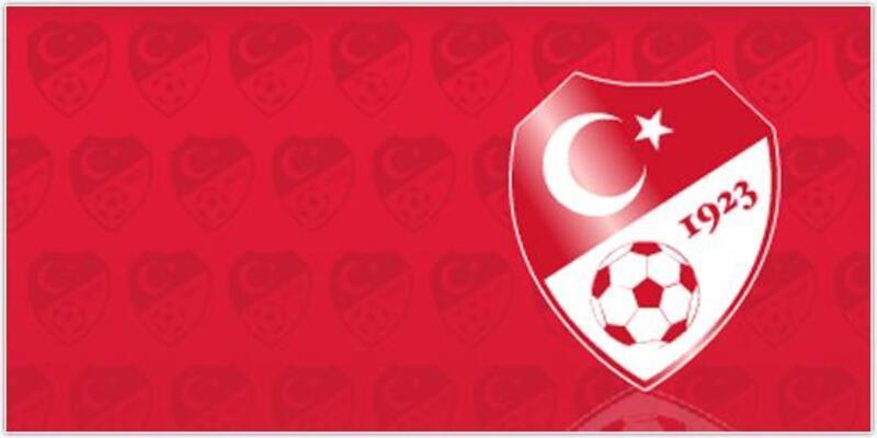 Fenerbahçe düşürülmüyor