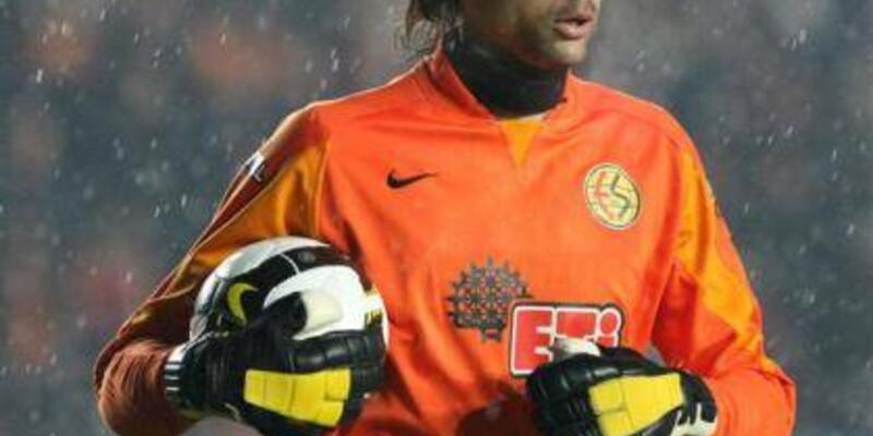 En kilolu futbolcu Ivesa!