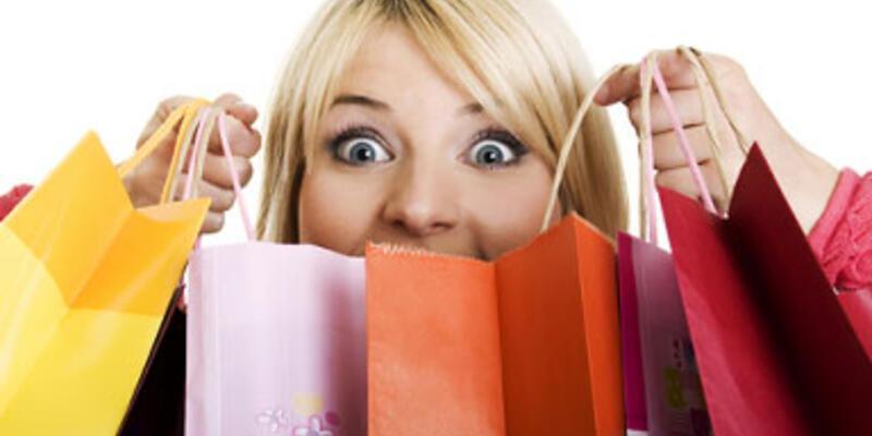 Nerede alışveriş yapmalısınız?