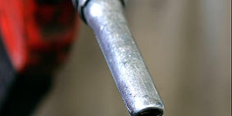 Petrolün fiyatı 81 dolar seviyesinde