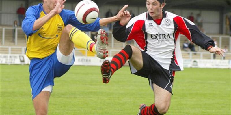 Futbol liglerinde uygulanan tuhaf sistemler!