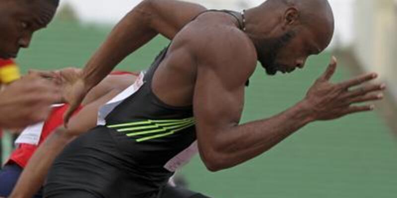 Atletizmde yılın en iyi dereceleri
