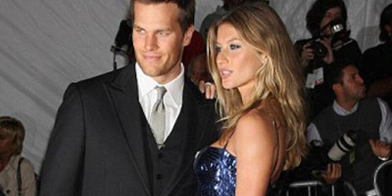 En zengin 5 ünlü çift