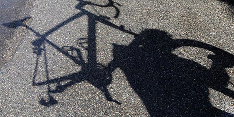 """""""Bisiklet ekonomisi"""" giderek büyüyor"""