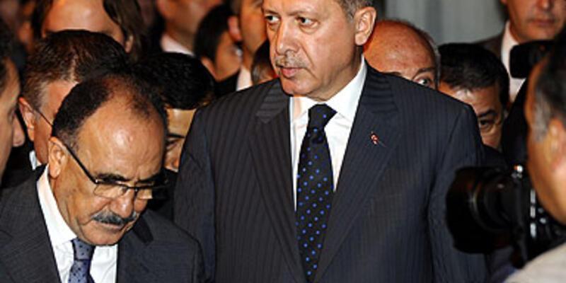"""Erdoğan: """"Operasyonsa operasyon"""""""