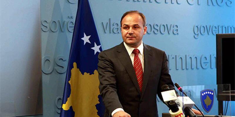 Kosova'da olaylar çatışmaya dönüşür mü?