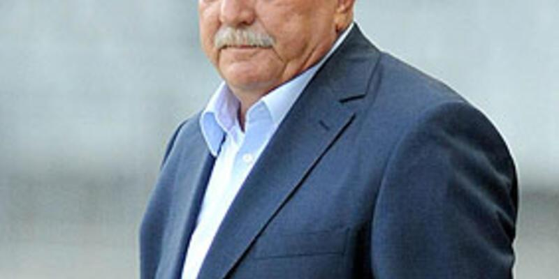 Trabzonspor'da ceza sıkıntısı