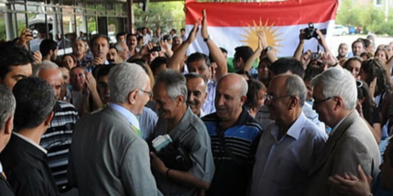 31 yıl sonra Diyarbakır'da