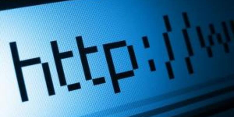 Filtreli internet için test süreci başlıyor