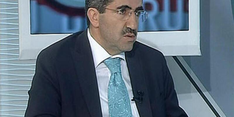 ÖSYM Başkanı sessizliğini CNN TÜRK'e bozdu