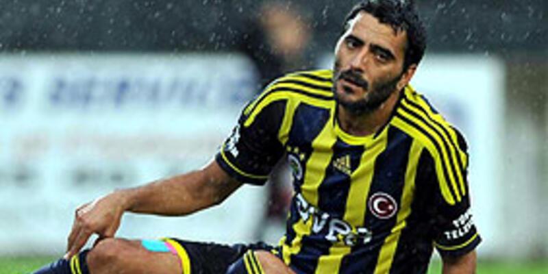 Güiza'nın transferi kesinleşti