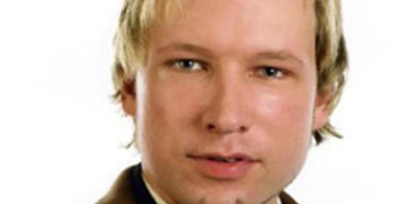 """Norveç'teki katliamda """"bomba"""" iddia"""