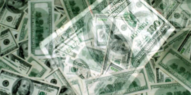 İŞKUR 2 günde 165 milyon dolar sattı