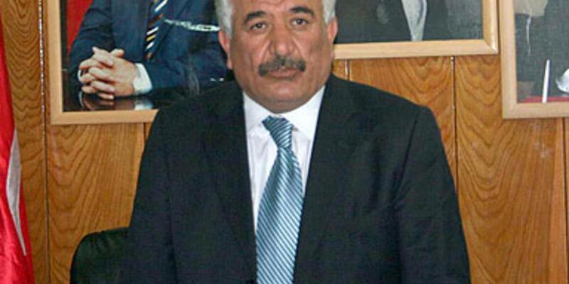 Kürtçe konuşmaya 3 bin TL ceza!