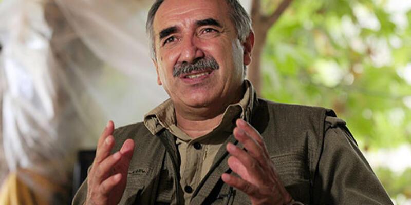 İran'dan nihai Karayılan açıklaması