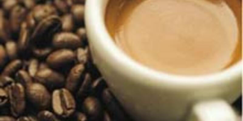 Kafein güneş kremi görevi görüyor