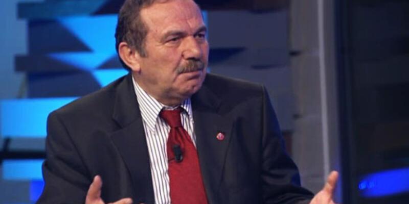 MHK Başkanı: Bizim için gurur verici