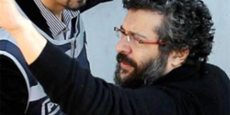 Odatv tutukluları Af Örgütü'ne başvurdu