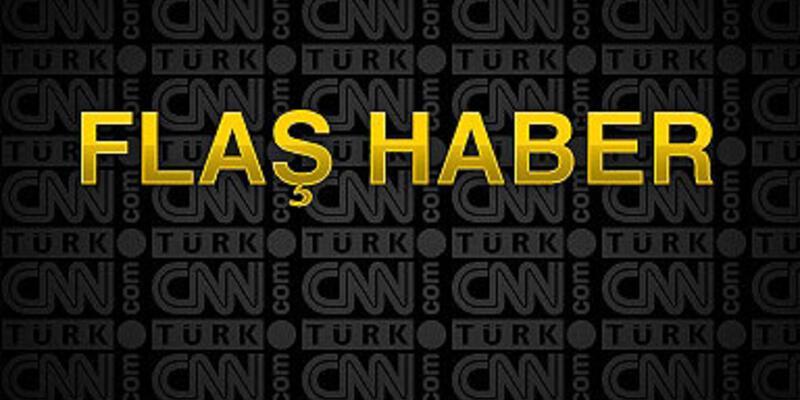 Şırnak'ta çatışma: 3 şehit