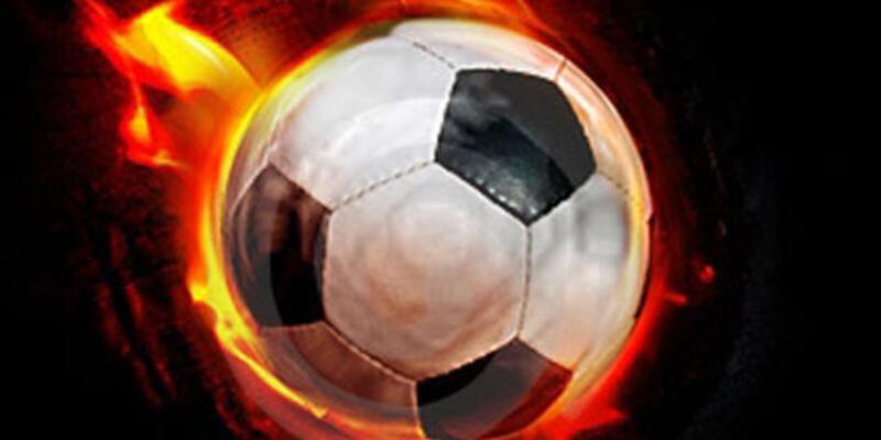 FIFA'dan 6 hakeme ömür boyu men!