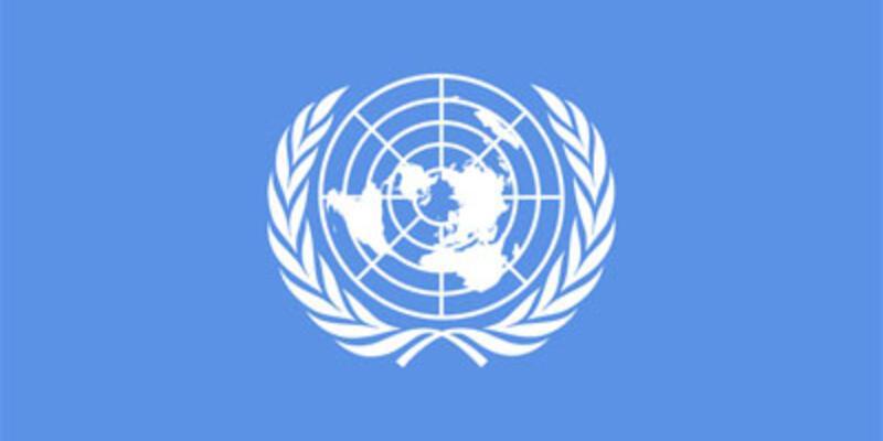 BM Sözleşmesi ders kitabından çıktı mı?