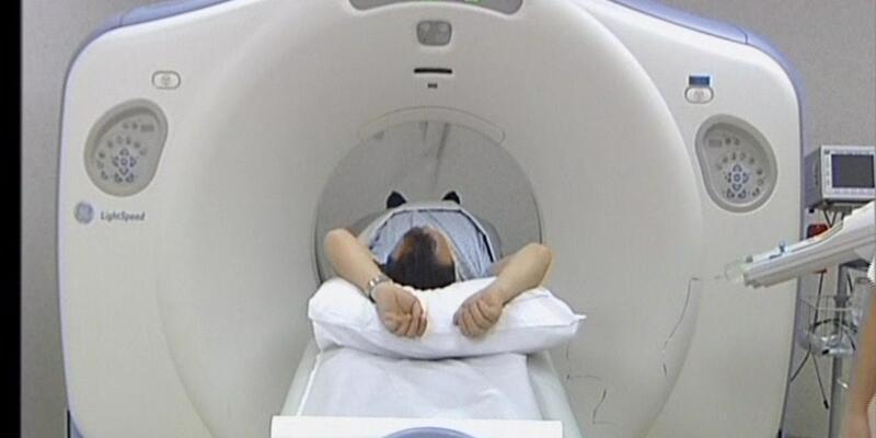 Sağlık Bakanlığı hesapladı: Kanser artacak