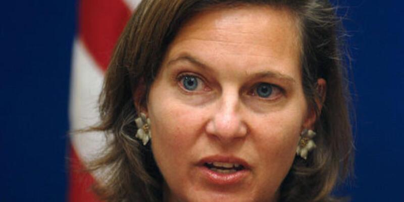 ABD: Esad artık partnerimiz değil