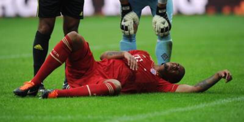 Bundesliga bol sürprizli başladı