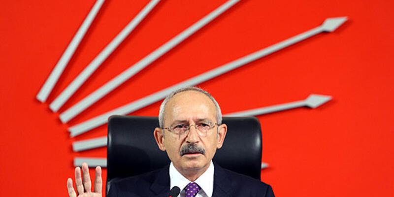 CHP, rakamlarla ekonomi yönetimini eleştirdi