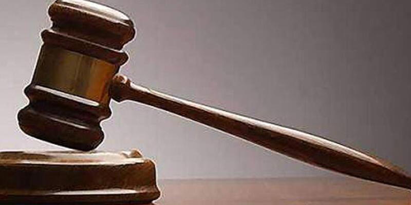 Savcı Berk hakkında soruşturma