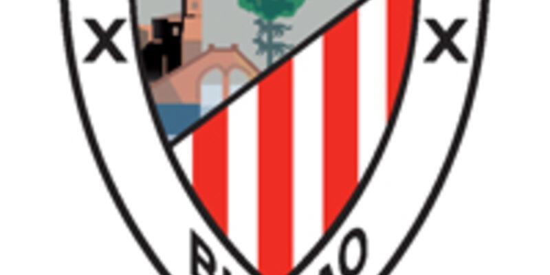Trabzonspor'un A.Bilbao'dan alacağı var